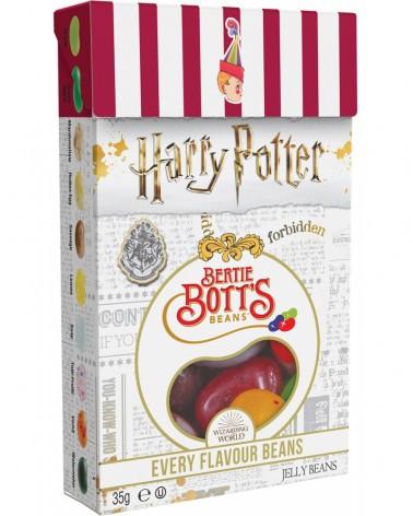 Bonbon Harry Potter