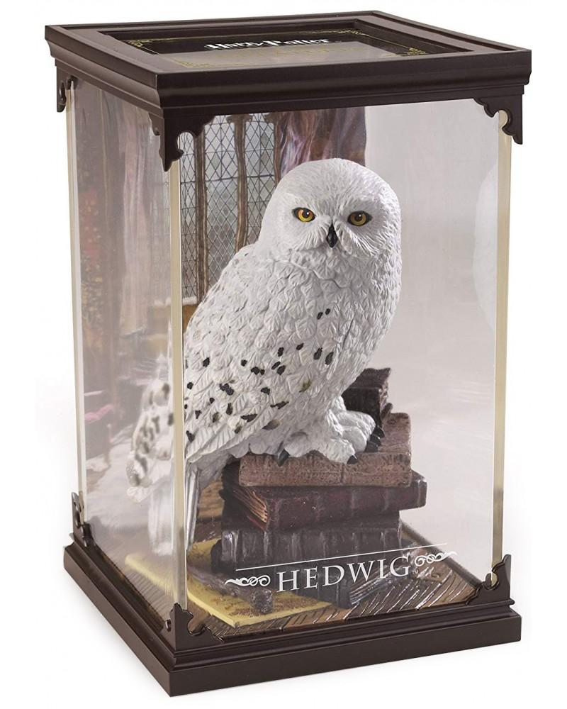 Statuette Hedwige