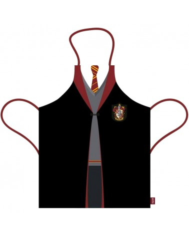 Tablier - Gryffindor