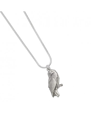 Collier Hedwige