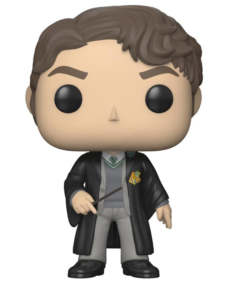 Funko Pop - Tom Jédusor